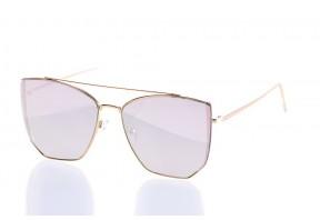 Женские очки 2020 года 10169