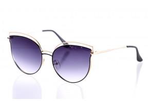 Женские очки 2020 года 10171
