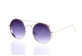 Женские очки 2020 года 10172