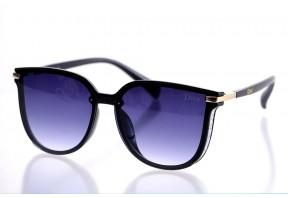 Женские очки 2020 года 10176