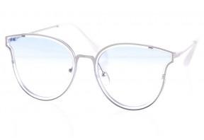 Женские очки 2021 года 10177
