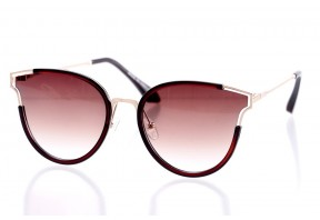 Женские очки 2021 года 10178