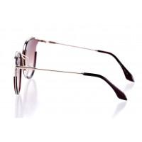 Женские очки 2020 года 10178