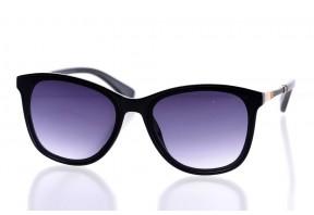 Женские очки 2021 года 10179