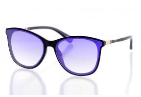 Женские очки 2021 года 10181