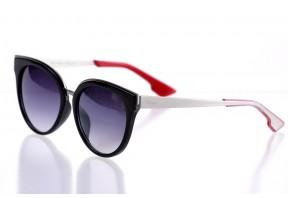Женские классические очки 10185