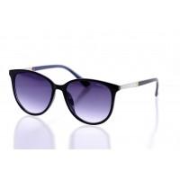 Женские классические очки 10187