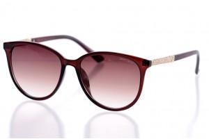 Женские классические очки 10189