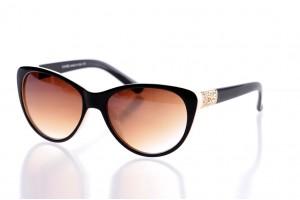 Женские классические очки 10190
