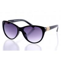 Женские классические очки 10191