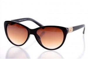 Женские классические очки 10192