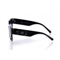 Женские классические очки 10199