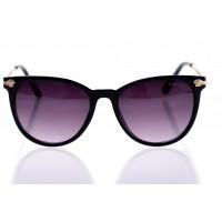 Женские классические очки 10201