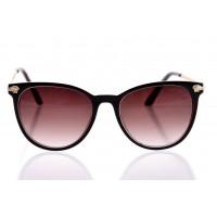 Женские классические очки 10203