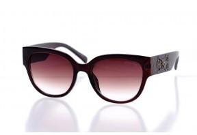Женские классические очки 10207