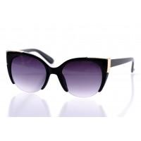 Женские классические очки 10208