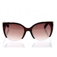 Женские классические очки 10209