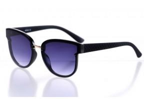 Женские очки 2021 года 10210