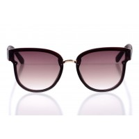 Женские очки 2020 года 10211