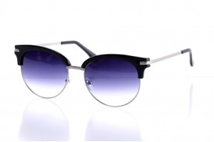 Женские классические очки 10213