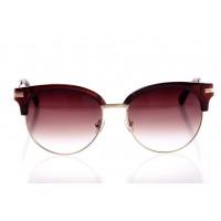 Женские классические очки 10214