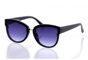 Женские очки 2020 года 10215