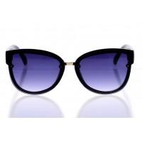 Женские очки 2021 года 10215