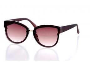 Женские очки 2020 года 10216