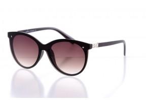 Женские классические очки 10217