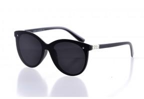 Женские классические очки 10219
