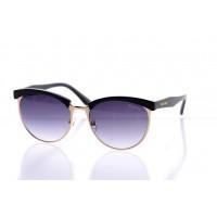 Женские классические очки 10228