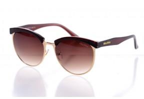 Женские классические очки 10229