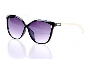 Женские классические очки 10236