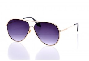 Женские очки капли 10237