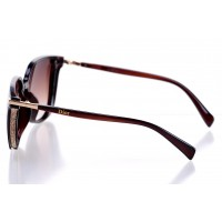 Женские очки 2020 года 10240
