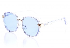 Женские очки 2021 года 10242