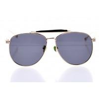 Женские очки капли 10243