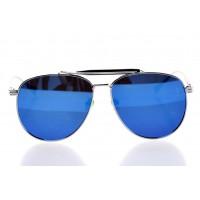 Женские очки капли 10246