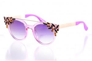 Имиджевые очки 10248
