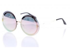 Женские очки 2020 года 10250
