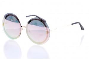 Женские очки 2019 года 10250
