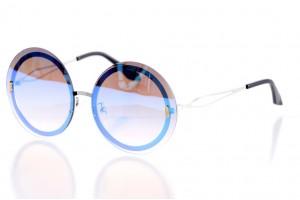 Женские очки 2019 года 10251