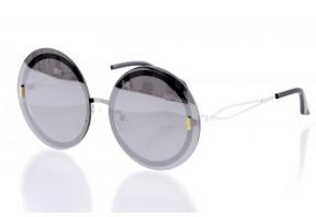 Женские очки 2021 года 10254