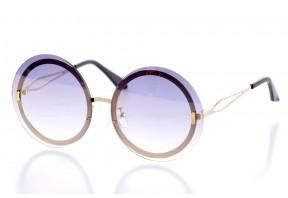 Женские очки 2020 года 10255