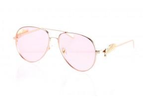 Женские очки 2021 года 10258