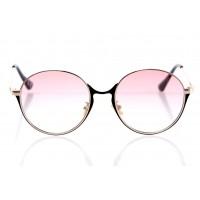 Женские очки 2021 года 10259