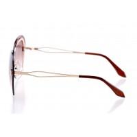 Женские классические очки 10260