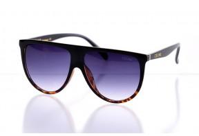 Женские классические очки 10263