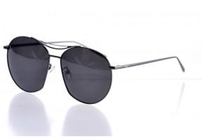 Женские очки 2020 года 10268