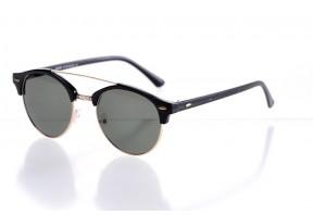 Женские классические очки 10274